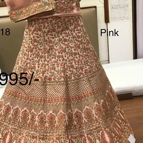 bridal 814