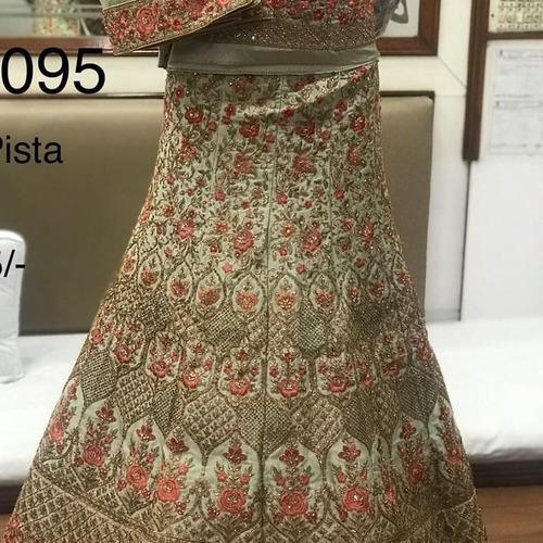 Bridal 470