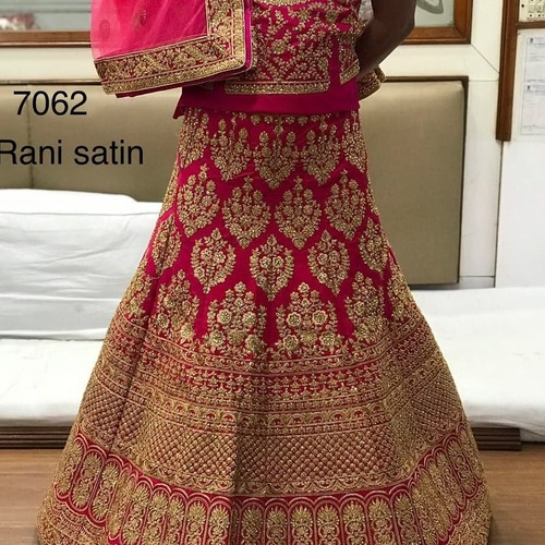 Designer Sharara Suits