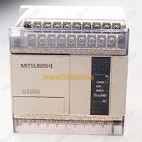 MITSUBISHI FX1N-24MR-001