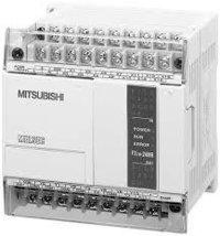 MITSUBISHI FX1N-24MT-DSS
