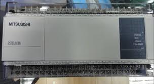 MITSUBISHI FX1N-60MR-001