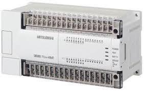 MITSUBISHI FX2N-48MR-ES/UL