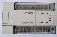 MITSUBISHI FX2N-32MR-DS