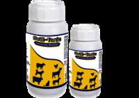 Cattle Immunity Booster Supplement (Seletonic)