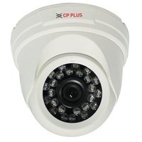 CP PLUS 1.3 MP HD Cosmic Dome Camera