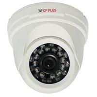 CP PLUS 1.3 MP HD Cosmic Dome Camera