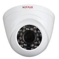 CP Plus 1 Mp Dome Camera