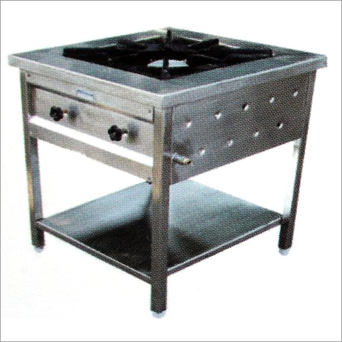Burner SS Gas Stove Burner