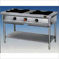Commercial Gas Stove Burner