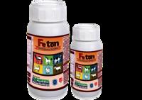 Cattle Iron Tonic & Supplement (Feton)