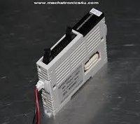 MITSUBISHI FX2NC-16EX-DS
