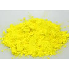 Yellow GL