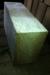 Insulating Porosinth Bricks
