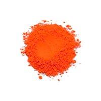 Orange 2R