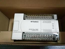 MITSUBISHI FX2N-32MT-ESS/UL