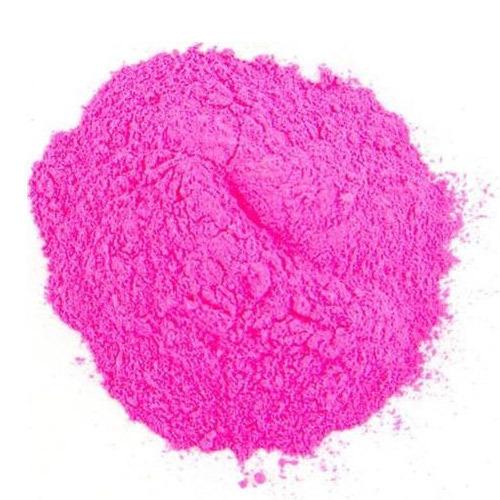 Pink 5BL