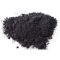 Black RE