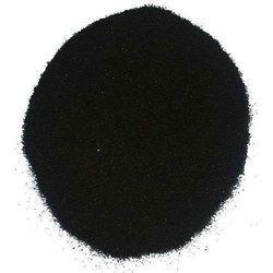 Black RL