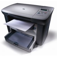 HP Multi-Function Printer