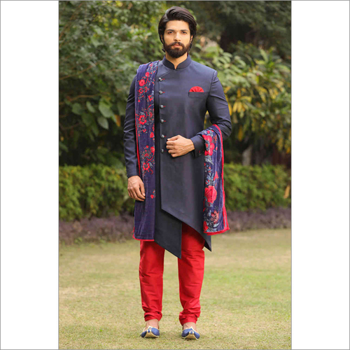 Wedding Kurta Pajama