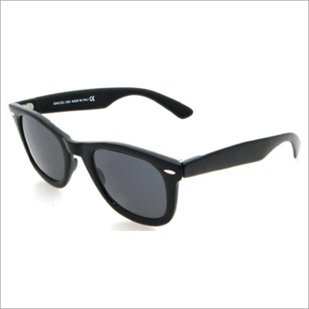 3046 Trends Eyewear Sunglasses
