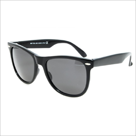 3057 Trends Eyewear