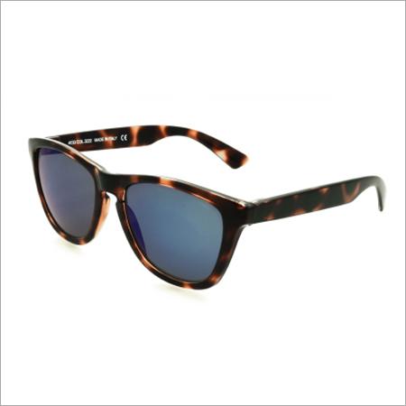 4033 Trends Eyewear