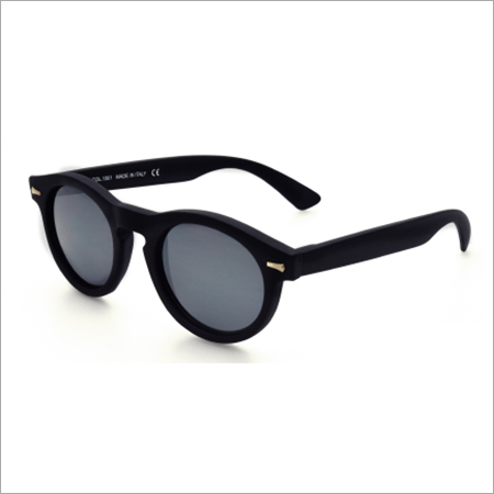 4038 Trends Eyewear Sunglasses