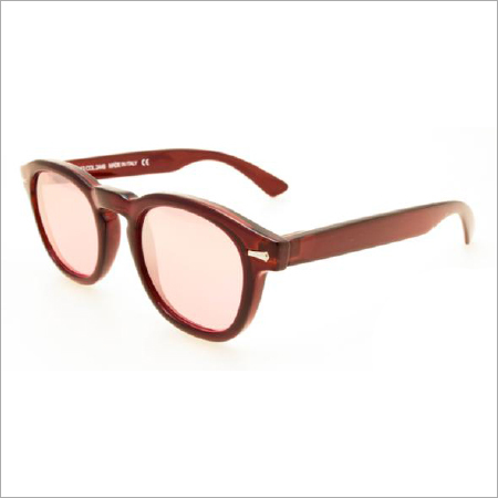 4043 Trends Eyewear Sunglasses