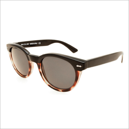 5004 Trends Eyewear Sunglasses
