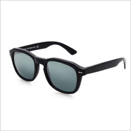 5005 Trends Eyewear Sunglasses