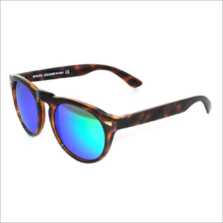 5019 Trends Eyewear