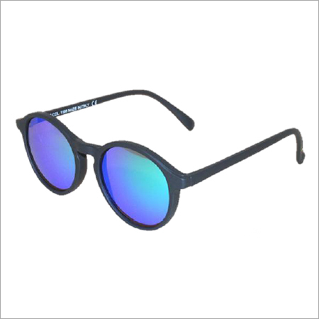 5030 Trends Eyewear Sunglasses