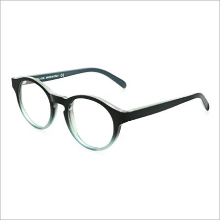 5120 Trends Eyewear
