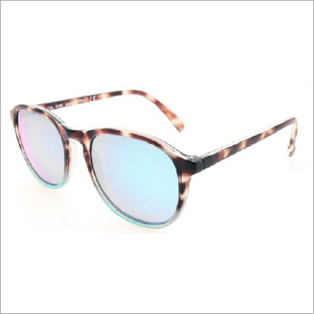 5124 Trends Eyewear