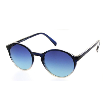 5127 Trends Eyewear Sunglasses