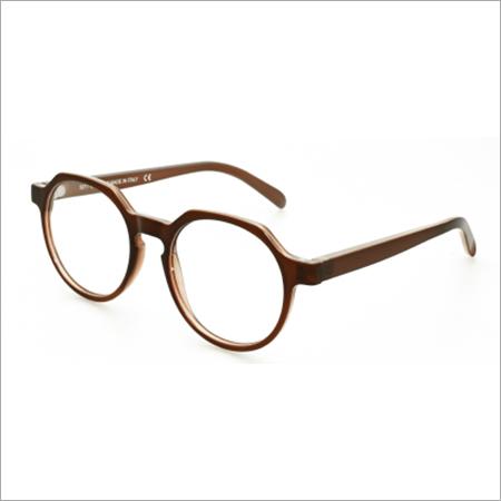 5217 Trends Eyewear