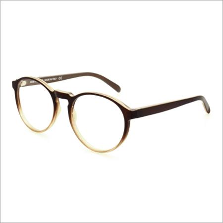 6035 Trends Eyewear