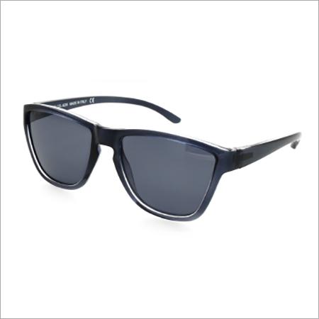 6059 Trends Eyewear Sunglasses