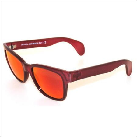 Trends Sunglasses