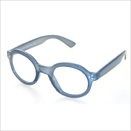 6099 Trends Eyewear