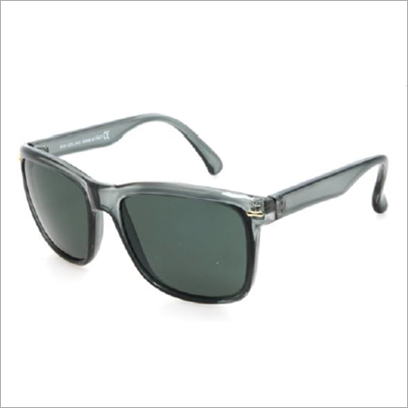 6101 _Trends Eyewear Sunglasses