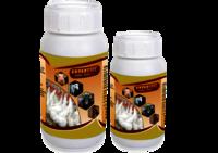 Cattle Multivitamin Supplement