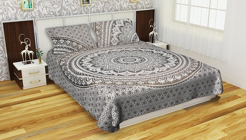 Exclusive Queen Duvet Cover Quilt