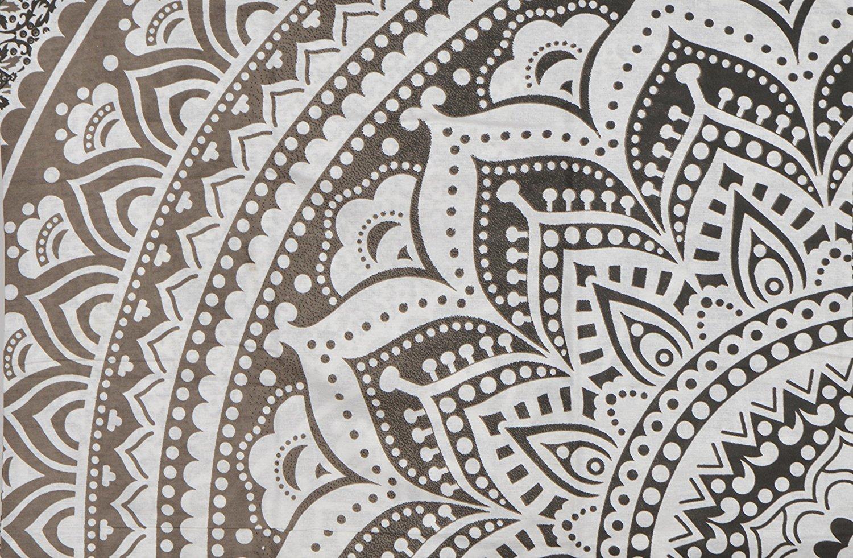 Exclusive Queen Duvet Cover Quilt