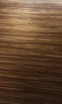 KITCHEN LAMINATE SHEET