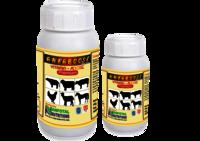 Cattle Multivitamin Supplement (AD3E)