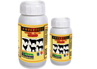 Goat & Sheep Multivitamin Supplement (AD3E)