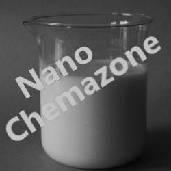 Aluminum Nitride  (AlN, 99.9 %, less than 100 nm)
